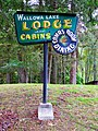 Wallowa Lake Lodge and Cabins Sign (37833384831).jpg