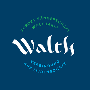 Walth-1440x1440.png