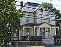 Waltham MA Charles Byam House.jpg