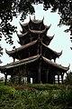 Wangjianglou-Tower.jpg