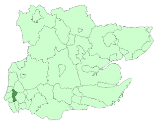 Wanstead and Woodford (UK Parliament constituency)