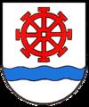 Wappen-muehlbach-epp.png