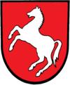 Blazono de Slovenske Konjice