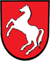 WappenGonobitz.png