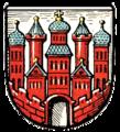 Wappen Allendorf-alt.png