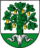 Bergen coat of arms