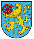 Coat of arms of Bischheim