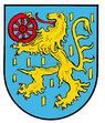 Wappen Bischheim.png