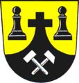 Wappen Crock.png