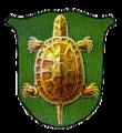 Wappen Crottendorf.png