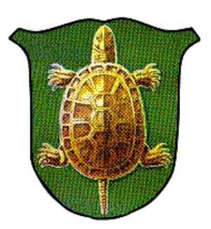 Crottendorf - Image: Wappen Crottendorf