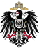 Imperial German coat of arms