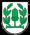 Wappen Eichelberg.png
