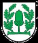 Wappen Eichelberg