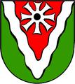Wappen Essen Ueberruhr.png