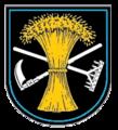 Wappen Goerzhain.png