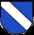 Wappen Hausen ob Rottweil.png