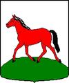 Wappen Hubbelrath.png