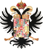 Wappen Kaiserin Maria Theresia 1765 (Mittel).png
