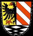 Wappen Landkreis Hersbruck.png