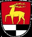 Wappen Landkreis Sigmaringen-alt.png