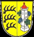 Wappen Marbach am Neckar.png