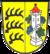 Wappen Marbach am Neckar
