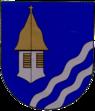 Wappen Merkelbach.png