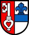 Wappen Nenzlingen.png