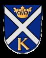 Wappen Niederhofen.png