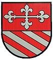 Wappen Oberoefflingen.jpg
