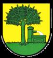Wappen Oeschelbronn.png