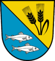 Wappen Parsteinsee.png