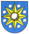 Wappen Perleberg bis 2009.png