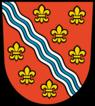Wappen Roederland.png
