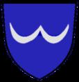 Wappen Schmie.png