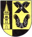 Wappen Schwarme1.png