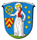 Coat of arms of Steinau an der Strasse