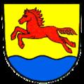 Wappen Stutensee.png