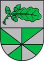 Wappen Sudwalde.png