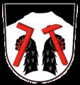 Wappen Tröstau.png