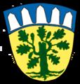 Wappen Trommetsheim.png