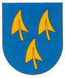 Wappen Tunau.png