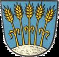 Wappen Westerfeld.png