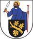 Coat of arms of Wiehe