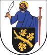 Wappen Wiehe.png