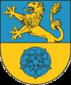 Wappen Wildenfels.png