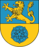 Coat of arms of Wildenfels