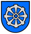 Wappen Zastler.png