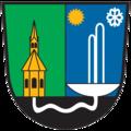 Wappen at bad-kleinkirchheim.png